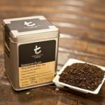 Premiera herbaty sezonowej Dilmah  po raz pierwszy w Polsce!