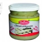 Produkty firmy Urbanek