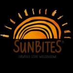 Sunbites – pyszne, chrupiące przekąski dla nowoczesnych kobiet!