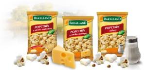 Popcorn_3 smaki
