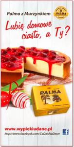 Palma_reklama internet_140302013