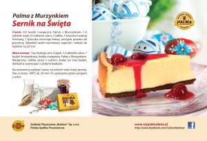 Palma_reklama prasowa_14032013