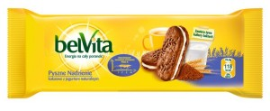 belvita_Pyszne_Nadzienie_kakao_jogurt_naturalny_50g