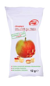 jablko-kostka