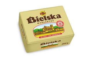 Bielska margaryna_Bielmar