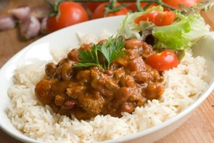 http://www.dreamstime.com/royalty-free-stock-photo-chili-con-carne-image12858905