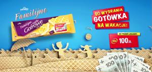 Loteria_Familijne