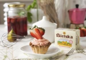 Margaryna Bielska_Bielmar