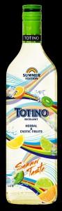 VINPOL Sp. z o.o. Grupa Henkell&Co._Totino Summer Edition