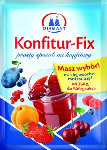 konfitur-fix-30x42cm