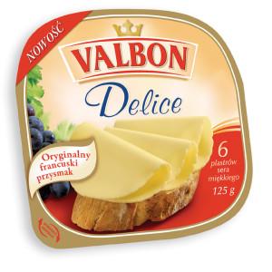 Valbon_delice_125