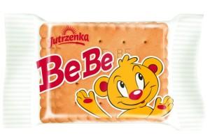 BeBe_Jutrzenka