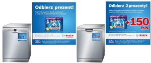Bosch_Finish_promo_jesien