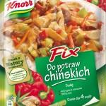 Fix Knorr_DoPotrawChinskich