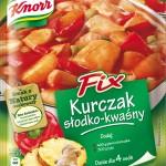 Fix Knorr_Kurczak_SlodkoKwasny