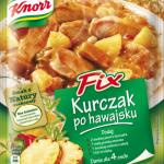 Fix Knorr_Kurczak_po_hawajsku