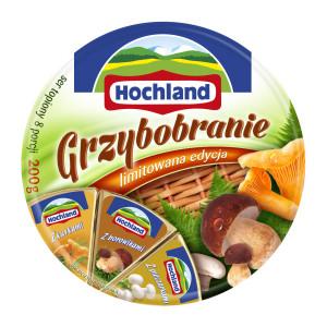 HOCHLAND_GRZYBOBRANIE