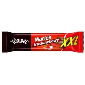 Maciek+XXL+Truskawkowy