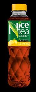 NICE-TEA_fitella_black--lemon