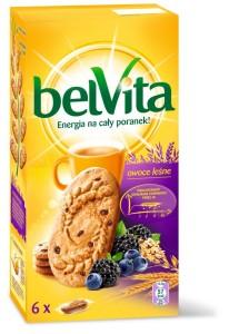 belVita_300 g__owoce_lesne[1][2]