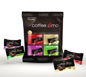 Coffee-Amo_paczka02