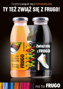 Dwupak FRUGO_1