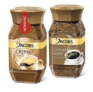 Jakobs_Crema_Cronat_Gold_DuoPack