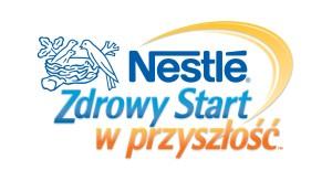 Nestle_Zdrowy_Start_w_Przyszlosc