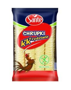 chrupki-kukurydziane-krecone