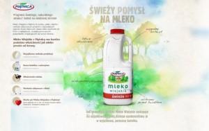 mlekowiejskie.piatnica.com.pl