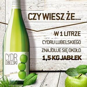 Cydr Lubelski_1