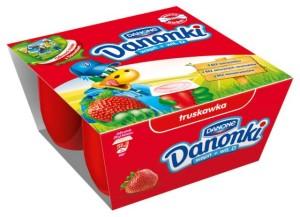 Danonki_serki