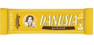 Danusia_Ajerkoniak