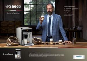 Saeco_Coffee lovers_2013