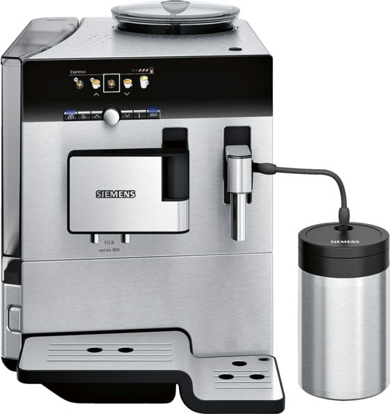 the fully auto espresso coffee machine marketing essay Our selection includes everything from coffee equipment, hot drink dispensers and espresso machines, to underbar cocktail stations, portable bars, and slushy stations depending on the type of beverage equipment you purchase, your unit will be able to brew, mix, or blend contents.