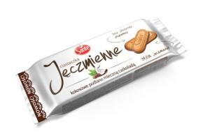 ciasteczka-jeczmienne-kokosowe-z-czekolada-2-szt