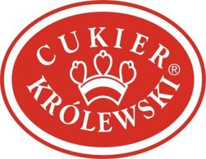ck_owal