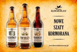 nowa-butelka-kormorana