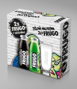 FRUGO_2Pack_Graffiti_2