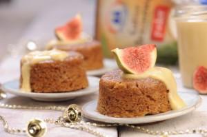 Figowe puddingi_Foto