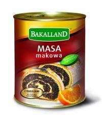 Masa makowa_Bakalland 2