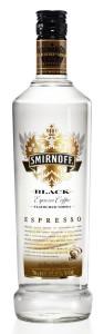 Smirnoff Black Espresso_small