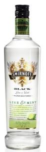Smirnoff Black Lime&Mint_small
