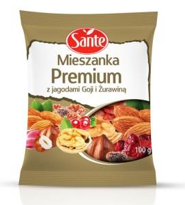 mieszanka-premium-100g