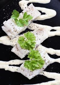 ryba w sosie chrzan (2)