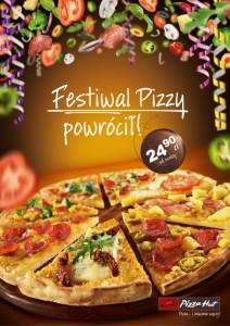 Festiwal_pizzy_2014_vis-04