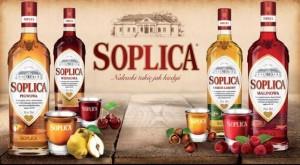Soplica_grafika