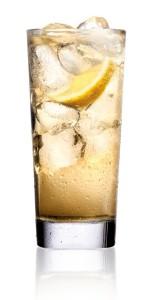 jack and lemonade_low