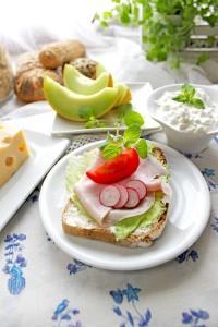 zdrowe_sniadanie