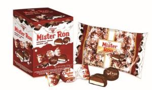 7-1-18 MisterRon czekoladowo-mleczny foto